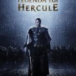 4.02 – 9.02 Legenda lui Hercule în 3 D