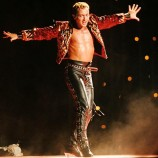 """Michael Flatley, Lord of the Dance: """"Nu"""" este un cuvânt interzis pentru noi!"""