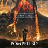 21.02- 28.02 Film – Pompeii 3D