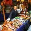 6.02 – 9.02 Slana Fest vă invită la concursul slăninilor