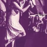 """Ioana y Horia: """"Tango este tango. Sunt dansuri și dansuri… și tango!"""""""