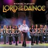 12.03 Lord of the Dance la Cluj
