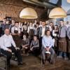 Poveste de succes: restaurantul Baracca