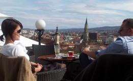 9.05 – 11.05 Ce facem weekendul acesta la Cluj