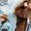 20-23.03 Zilele Filmului Francofon la Cluj