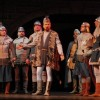 06.03 Hunyadi László, cadoul Operei Maghiare pentru clujence