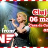 6.03 Concertul legendarei trupe BZN