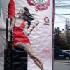8.02 Clujul, în Cartea Recordurilor de Ziua Femeii