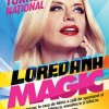2.04 Concert Loredana