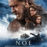 """28.03 – 3.04 """"Noe, filmul care a cutremurat lumea crestinilor"""""""