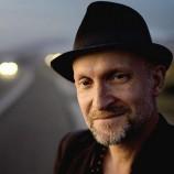 11.03 Cel mai cunoscut scriitor norvegian,  Lars Saabye Christensen, îşi lansează o carte la Cluj