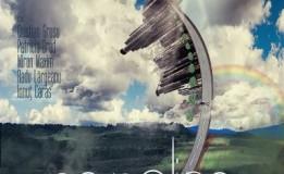28.03 Panglica lui Moebius, piesă de teatru despre homosexualitate