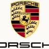 Ti-ar plăcea să lucrezi pentru Porsche? Compania angajează 40 de IT-işti