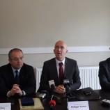 Ambasadorul Franţei despre atu-urile Clujului în competiția pentru titlul de Capitală Culturală Europeană 2021
