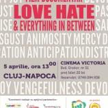 5.04 Programul National de Educatie pentru Fericire ajunge la Cinema Victoria