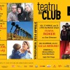 17.04 Teatru de Club in Diesel