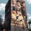 25.05 – 01.05 Ultimul film al lui Paul Walker
