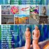 8.04 – 14.04 Expoziţie Transylvania Art: Desculţ în parc