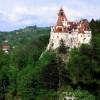Cinci motive pentru care Transilvania va deveni una dintre cele mai interesante destinații turistice din Europa