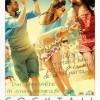 18.04 – 24.04 Unde se poate viziona filmul Cocktail