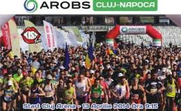 13.04 Maratonul International Arobs