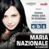 15.05 Maria Nazionale in Romania