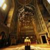 """15.04 Concert de Haydn în catedrală – """"Ultimele şapte cuvinte ale Mântuitorului pe cruce"""""""