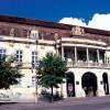 02.07 Muzeul Interactiv – ghidaje gratuite la Muzeul de Artă