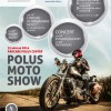 13.04 Moto show la Polus Center