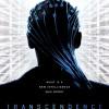 25.04 – 01.05 Transcendence la Cinema Florin Piersic