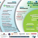 12.05 – 15.07 Festival Studentesc
