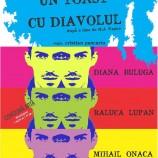 07.05 Piesa de teatru la Cafeneaua Ragaz