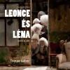 28.05 Lonce Es Lena