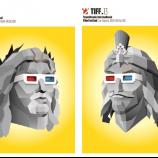 Ghid de supravieţuire TIFF 2014: cele mai bune filme şi evenimente