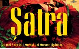 23.05 Bal mascat in Diesel