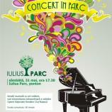 31.05 Concert de Opera
