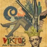03.05 Cel mai bun spectacol al anului la Teatru Maghiar – Victor sau copiii la putere