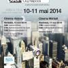 10.05 – 11.05 Festivalul International de Foarte Scurt Metraj