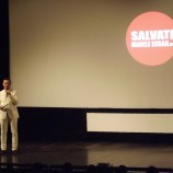 FOTO VIDEO Cum a fost la Gala de deschidere TIFF 2014