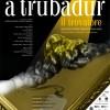 15.05 Giuseppe Verdi la Opera Maghiara Cluj