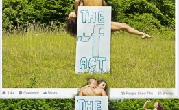 08.06 The F Act