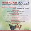 11.06 Sunetele Americane