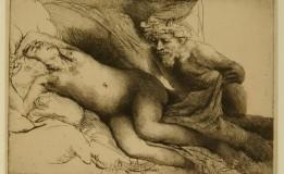 10.06 – 22.06 Rembrandt la Muzeul Etnografic