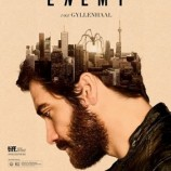 8.06 TIFF 2014: ENEMY, un film de neratat