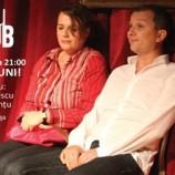 19.06 Teatru de Club