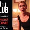 05.06 Teatru de club