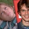 8.05 TIFF 2014: Filmul de încheiere a festivalului – Boyhood a fost filmat în 12 ani