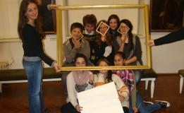 02.07 Educatie Muzeala