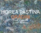04.06 – 06.07 Expozitie de pictura