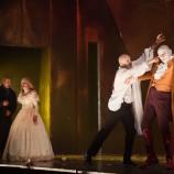 11.06 Sweeney Todd la Teatrul Maghiar